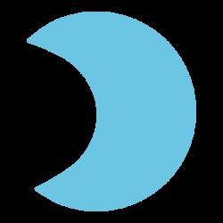 Icon_Mond