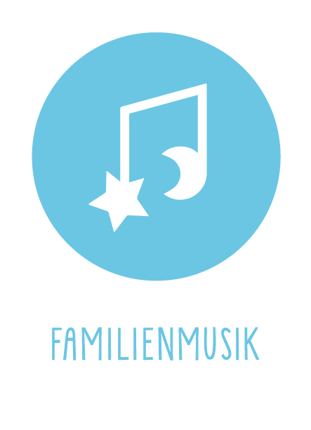 link_familienmusik