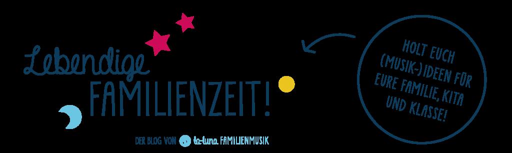 Blog Header Lebendige Familienzeit neu 2018 2